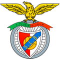 Benfica teamtwo logo