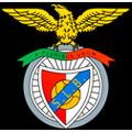 Benfica B teamOne logo