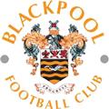 Blackpool teamOne logo
