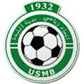 Blida teamOne logo