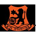 Bnei Yehoudah teamOne logo