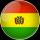 Bolivien teamtwo logo