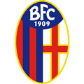 Bologna team logo