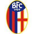 Bologne team logo