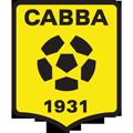 Bordj Bou Arreridj teamtwo logo