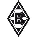 Borussia M'gladbach team logo