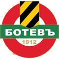 Botev Plovdiv teamtwo logo