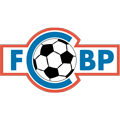 Football Bourg-En-Bresse Peronnas 01