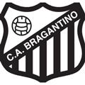 Bragantino-Sp teamtwo logo