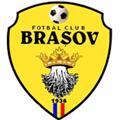 AS Municipal Sr Brasov teamOne logo