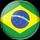 Brasilien teamtwo logo
