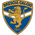 Brescia teamtwo logo