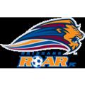 Brisbane Roar teamOne logo