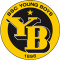 Young Boys teamOne logo
