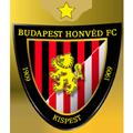 Budapest Honved teamtwo logo