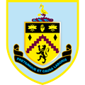 Burnley teamtwo logo