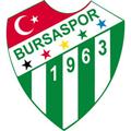 Bursaspor teamtwo logo