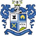 FC Bury teamOne logo