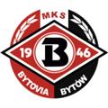 Drutex-Bytovia