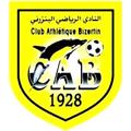 Club A Bizertin teamOne logo
