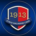 Caen teamOne logo