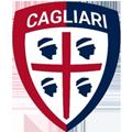 Cagliari Calcio team logo