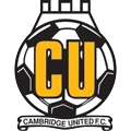 Cambridge United