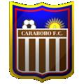 Carabobo team logo