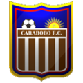 Carabobo FC teamOne logo