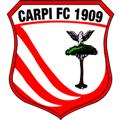 Carpi teamtwo logo