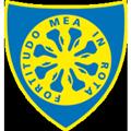 Carrarese Calcio 1908 teamOne logo