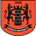 Carrick Rangers