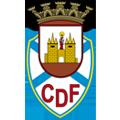 Feirense teamOne logo