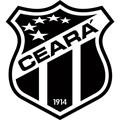 Ceará teamtwo logo