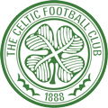 Celtic Glasgow teamtwo logo