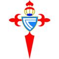 Celta de Vigo teamtwo logo