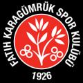 Centone Karagumruk Istanbul team logo