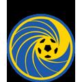 Central Coast Mariners teamOne logo