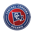 Central Cordoba de Rosario team logo