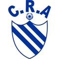 CR Al Hoceima teamtwo logo