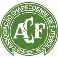Chapecoense SC teamOne logo