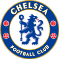 Chelsea teamOne logo