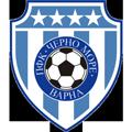 Cherno More Varna teamtwo logo