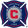 Chicago Fire teamOne logo