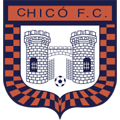 Boyaca Chico team logo