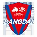 Chongqing Lifan teamtwo logo