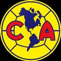 Club América teamOne logo