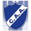 CA Alvarado