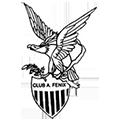 Club Atletico Fenix