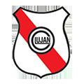 Lujan teamtwo logo